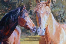 Betsey MacDonald / by Wild Horsefeathers