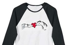 Equine Valentine / by Wild Horsefeathers