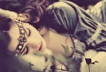 My fantasy kingdom ♔ / * fantasy * kingdom * castle * medieval * renaissance * knight * king * queen * prince * princess * magic *  / by Emma Gavaldik