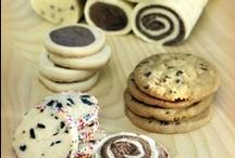 Cookies / by Linda Flores