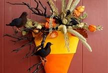 Halloween / by Brenda Nanni