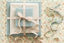 Packing / by LaPrincesa Azul