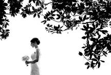 photo love | wedding / by Amanda Roth | ARBR Pictures