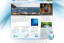 Arnima Website Design Portfolio / Our Portfolio of Website Projects / by Arnima Design