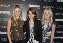 30 Rock Season 7 Premiere Party / by 30 Rock