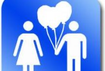 Dating Ideas/Teen Group Dates / by Suzanne Herron