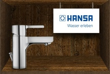 HANSA / by Kainz Werbeagentur