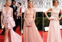 Best Red Carpet Looks / by Events Beyond {Event Designer & Planner}