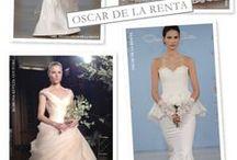 Bridal Market Spring 2014 Collection / by Events Beyond {Event Designer & Planner}
