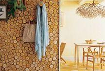 Wall ideas / by Zyprezz
