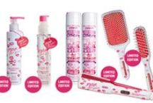 My Salon / All of the products I carry in my Salon! I am a Paul Mitchell Focus Salon! / by Becca Key