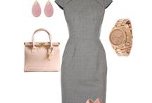 My Style / by Jennifer Gross