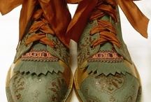#designTrend   Tyrolean Folklore / 2012 Design   Intuition trend forecast / by Katie Hatch