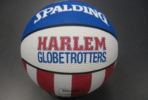 Gear / Looking for the latest Harlem Globetrotters merchandise?  Find it all here and make sure to follow for special chances to win official Harlem Globetrotter gear. / by Harlem Globetrotters