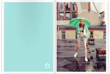 IRIEDAILY Beanies // SPRING/SUMMER 2014! / IRIEDAILY Beanies // SPRING/SUMMER 2014: http://www.iriedaily.de/accessories/ #iriedaily / by IRIEDAILY
