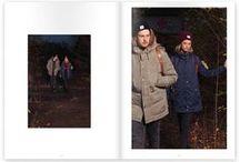 IRIEDAILY Jackets Men // FALL/WINTER 2014! / IRIEDAILY Jackets Men // FALL/WINTER 2014: http://www.iriedaily.de/men-id/men-jackets/ #iriedaily / by IRIEDAILY