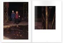 IRIEDAILY Knits Men // FALL/WINTER 2014! / IRIEDAILY Knits Men // FALL/WINTER 2014: http://www.iriedaily.de/men-id/men-knits/ #iriedaily / by IRIEDAILY