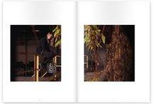 IRIEDAILY Leggings Women // FALL/WINTER 2014! / IRIEDAILY Leggings Women // FALL/WINTER 2014: http://www.iriedaily.de/women-id/women-pants/ #iriedaily / by IRIEDAILY