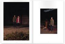 IRIEDAILY Knits Women // FALL/WINTER 2014! / IRIEDAILY Knits Women // FALL/WINTER 2014: http://www.iriedaily.de/women-id/women-knits/ #iriedaily / by IRIEDAILY