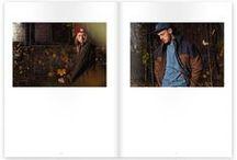 IRIEDAILY Snapbacks // FALL/WINTER 2014! / IRIEDAILY Snapbacks // FALL/WINTER 2014: http://www.iriedaily.de/accessories/ #iriedaily / by IRIEDAILY