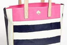 Kate Spade :)  / by Katy Nelson