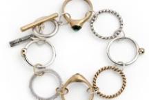 Repurpose Clothing & Accessories / Ladies Repurposed &/or Upcycled Clothing & Accessories / by Judy Panessiti