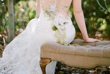 Wedding 2 / Inspiration for a variety of wedding themes I would want. / by Taylor Cole