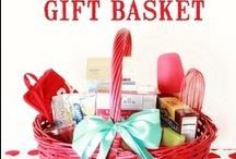 Gift Ideas / by Pamela MacNeille
