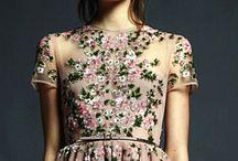 Fashion / by Jordan Wilkinson