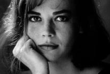 Natalie Wood / by Adrian Maryott