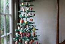 Christmas  / by Adrian Maryott