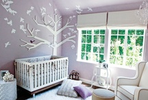 Our Brands in Action: Oeuf / Oeuf be good. Modern. Practical. Sustainable. Quality. http://www.simplybabyfurniture.com/shop-by-brand-oeuf.html / by Simply Baby Furniture