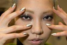 Nailed It! / Nails, nail polishes, nail art & designs / by O So Chic