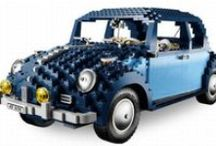 LEGO Auto's / Div. voertuigen / LEGO / by Yvonne van Dijk
