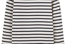 clothing i like / Keeping track of looks or items I like.  / by Sarah Cronshaw