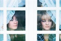 60s Pop: Girls / by Elizabeth Elmore
