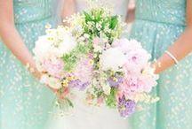 Beautiful loveliness  / Sweet ~ Sentimental ~ Pretty ~ Feminine / by Jennifer Hayslip