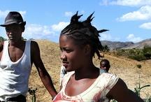 Haiti / by Unitarian Universalist Service Committee