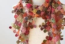 threads / fashion / by Janet DeMars