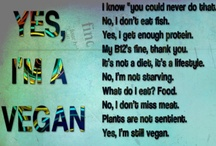 Plant based diet / Plant based vegan plant strong / by Traci Lewis (Traci Lewis Fitness and Nutrition))