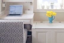 Blogging Tips / Favorite blogging tips of Hudson and Emily. / by Hudson and Emily