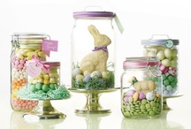 2. party/ Easter / by Bonnie Davis