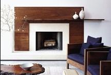 Interior Design / by Poppy's Closet
