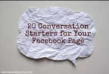 Social Media Marketing / by Netchicks Marketing