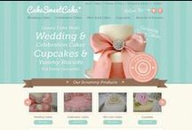 Layout and Design Inspiration / by Netchicks Marketing