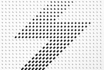 [ Design ] / Graphic Design. Poster. Logo. Logotypes. Print. Business Cards. Branding.  / by Bojana Simic | GRAFOVID