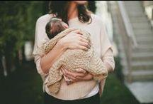 Baby Petersen <3 / by BrookeRachelle