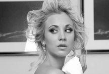 Beautiful People / by Chelsea Haydel