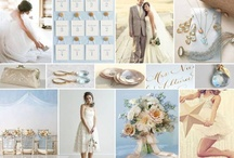Wonderful Wedding / by Lindsey Hargis