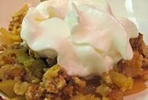 Food--trim healthy mama / trim healthy mama recipes . guidelines .  glycemic index / by Nancy Schell